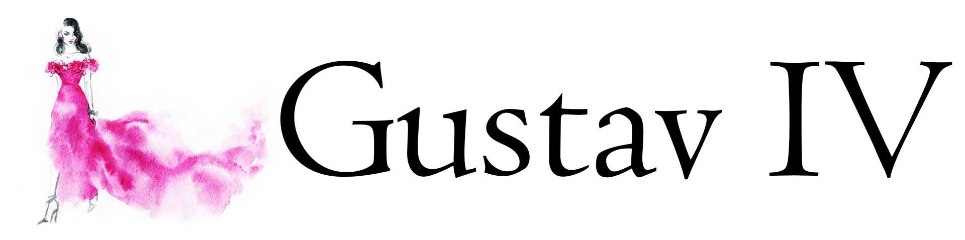 Gustav IV